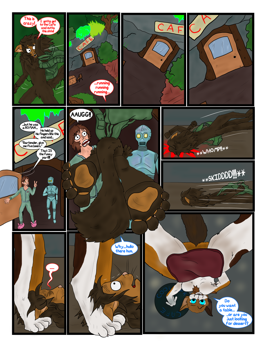 Page 116 INCOMING